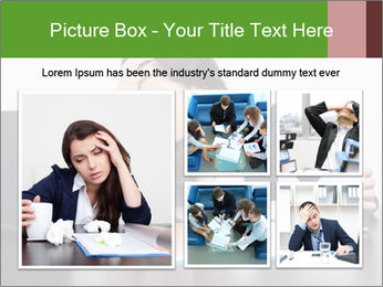 0000084747 PowerPoint Template - Slide 19