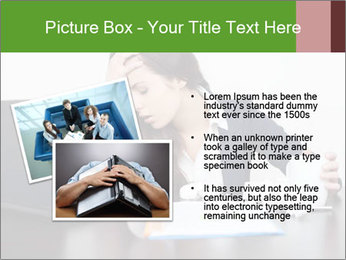 0000084747 PowerPoint Template - Slide 20