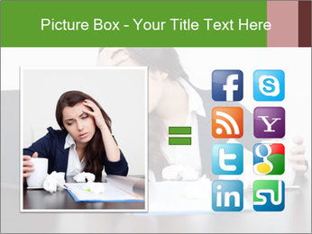 0000084747 PowerPoint Template - Slide 21