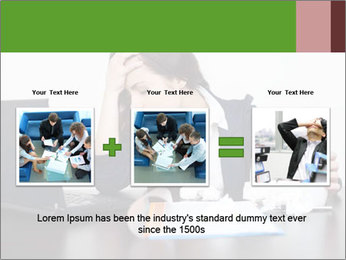 0000084747 PowerPoint Template - Slide 22
