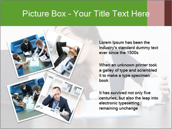 0000084747 PowerPoint Template - Slide 23