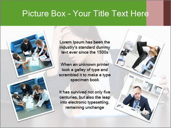 0000084747 PowerPoint Template - Slide 24