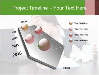 0000084747 PowerPoint Template - Slide 26