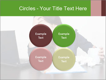 0000084747 PowerPoint Template - Slide 38