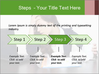 0000084747 PowerPoint Template - Slide 4