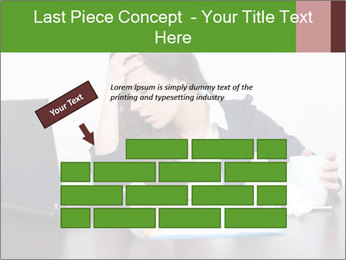 0000084747 PowerPoint Template - Slide 46