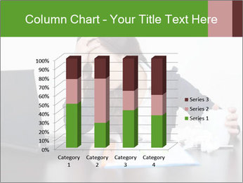 0000084747 PowerPoint Template - Slide 50