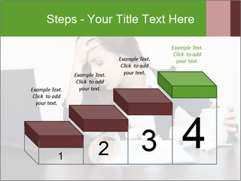 0000084747 PowerPoint Template - Slide 64