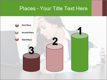 0000084747 PowerPoint Template - Slide 65