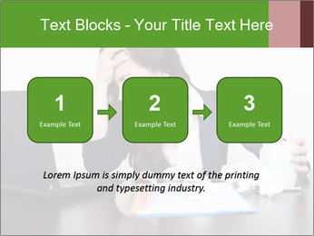 0000084747 PowerPoint Template - Slide 71