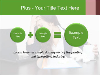 0000084747 PowerPoint Template - Slide 75