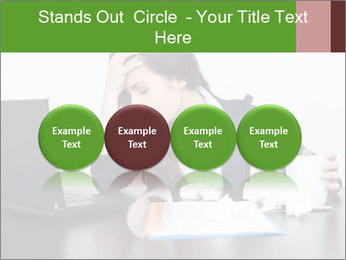 0000084747 PowerPoint Template - Slide 76