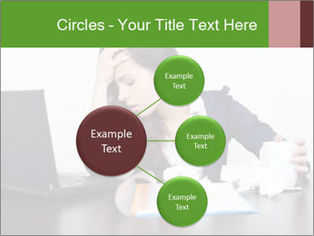 0000084747 PowerPoint Template - Slide 79