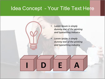 0000084747 PowerPoint Template - Slide 80