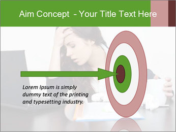 0000084747 PowerPoint Template - Slide 83