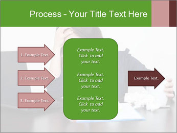 0000084747 PowerPoint Template - Slide 85