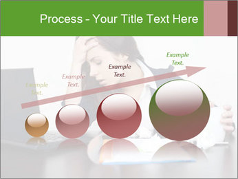 0000084747 PowerPoint Template - Slide 87
