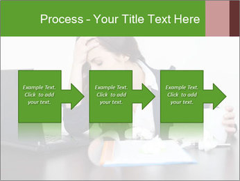 0000084747 PowerPoint Template - Slide 88