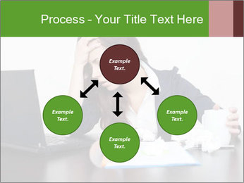 0000084747 PowerPoint Template - Slide 91