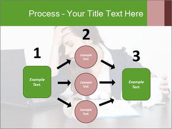 0000084747 PowerPoint Template - Slide 92
