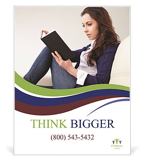 0000084748 Poster Template