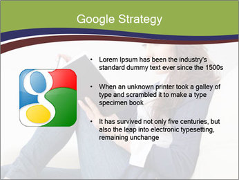 0000084748 PowerPoint Template - Slide 10