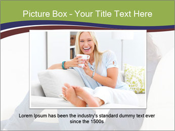 0000084748 PowerPoint Template - Slide 15