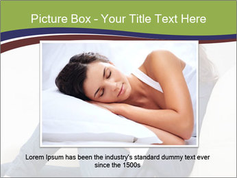 0000084748 PowerPoint Template - Slide 16