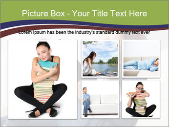 0000084748 PowerPoint Templates - Slide 19