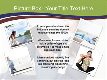 0000084748 PowerPoint Template - Slide 24
