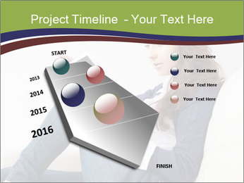 0000084748 PowerPoint Template - Slide 26