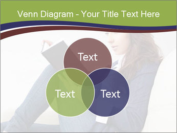 0000084748 PowerPoint Template - Slide 33