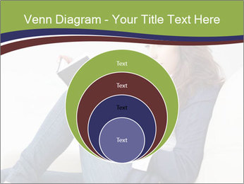 0000084748 PowerPoint Template - Slide 34
