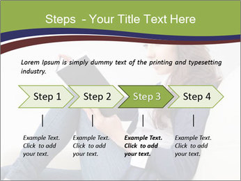 0000084748 PowerPoint Template - Slide 4