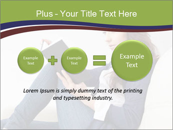 0000084748 PowerPoint Templates - Slide 75