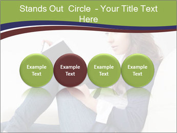 0000084748 PowerPoint Template - Slide 76