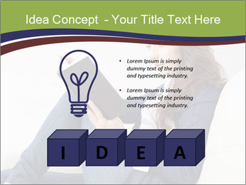 0000084748 PowerPoint Template - Slide 80