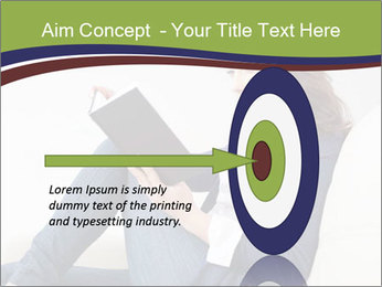 0000084748 PowerPoint Template - Slide 83