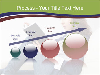 0000084748 PowerPoint Template - Slide 87