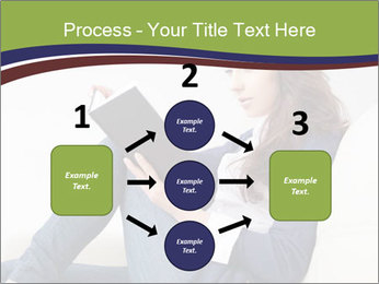 0000084748 PowerPoint Template - Slide 92