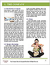 0000084748 Word Templates - Page 3