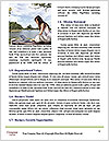 0000084748 Word Templates - Page 4