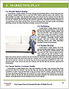 0000084748 Word Templates - Page 8
