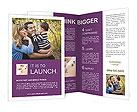 0000084749 Brochure Templates