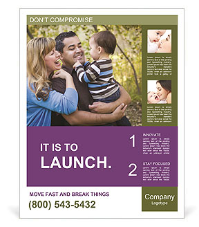 0000084749 Poster Templates