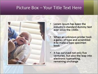 0000084749 PowerPoint Template - Slide 13