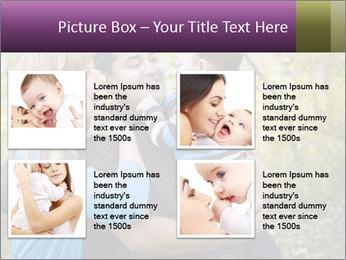 0000084749 PowerPoint Template - Slide 14