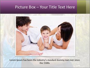 0000084749 PowerPoint Template - Slide 16