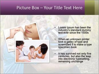 0000084749 PowerPoint Template - Slide 20