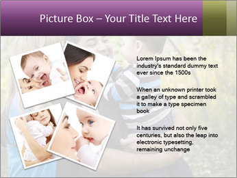 0000084749 PowerPoint Template - Slide 23